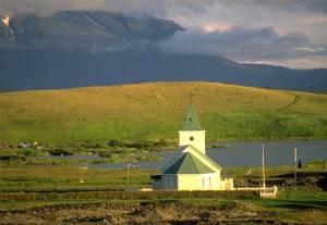 1998_066r_church